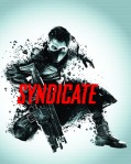 syndicate image