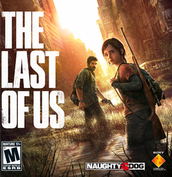 250px-The-last-of-us-cover